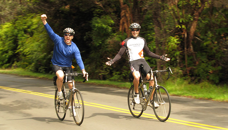 Bhwq-hawaii-biking-12
